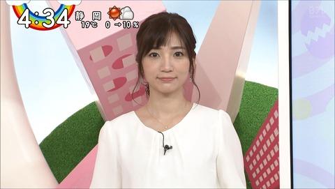 sasazaki20032313