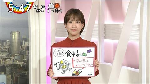 sugihara20052525