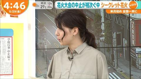 kamimura20052907