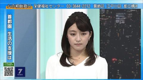 akaki20052003