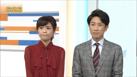 nakayama19103006