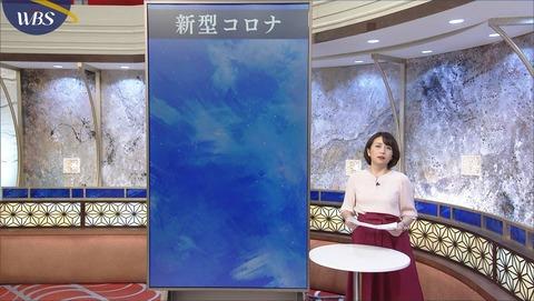 aiuchi20051801