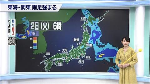 nakamura20053112