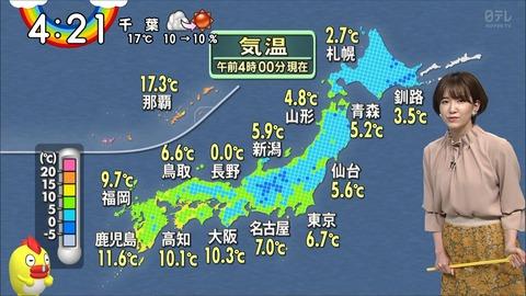 ushiro20042308