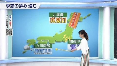 nakamura20053005