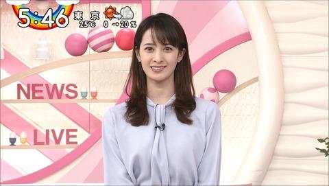 ushiro20052821