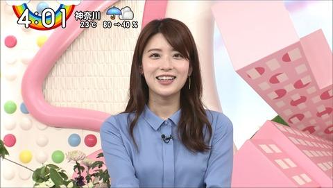 gunji20051903