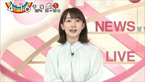 sugihara20052504