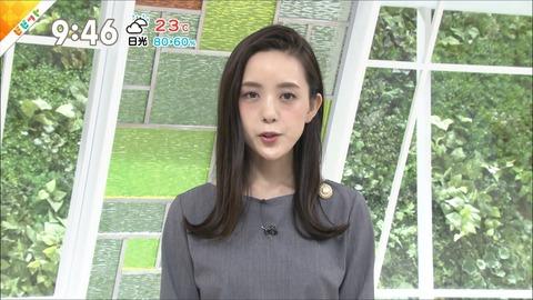 furuya19091612