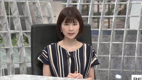 takeuchi20052703