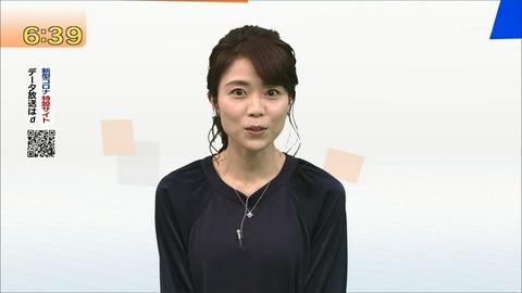 nakayama20032309