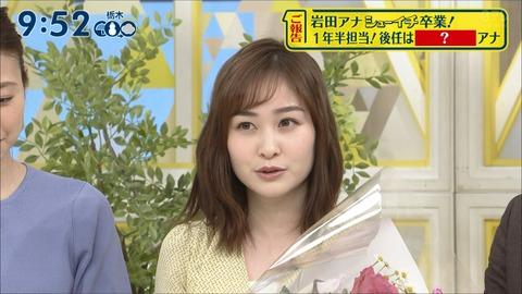 iwata20032919