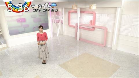 sugihara20060120