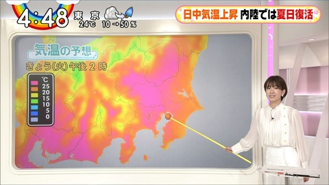 gunji20050514