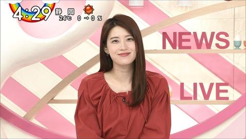 gunji20051207