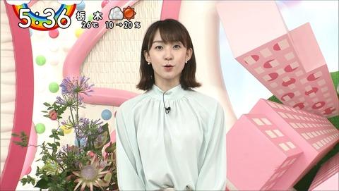 sugihara20052520