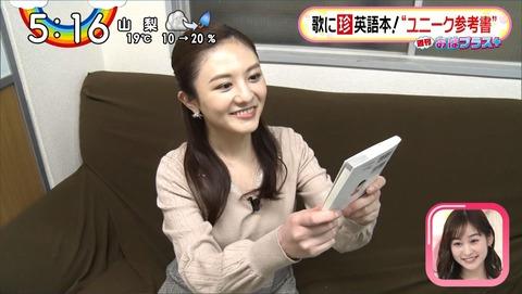 kosuge20041726