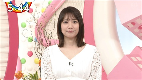 sasazaki20032329