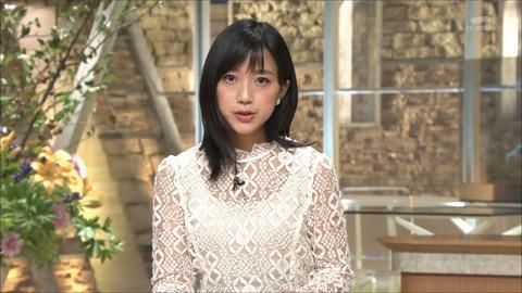 takeuchi19092013