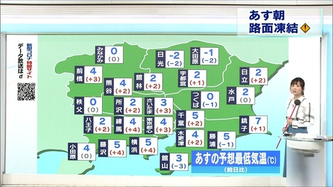 sekiguchi20032909