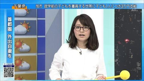 fukuoka20051707