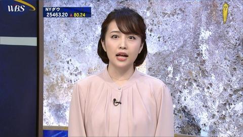 aiuchi20060103