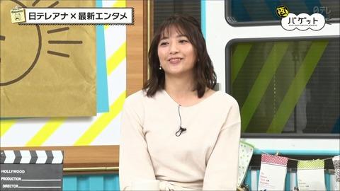 sasazaki20041703