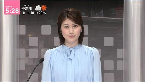 suzue20050803