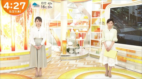 minagawa20052109