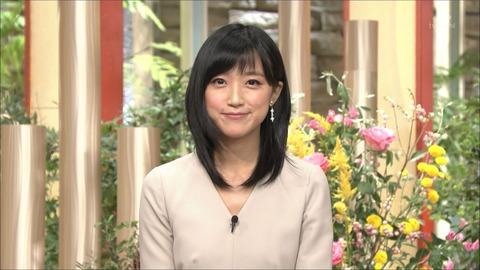 takeuchi19092719