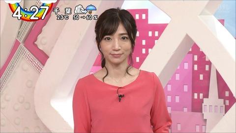 sugihara20060109
