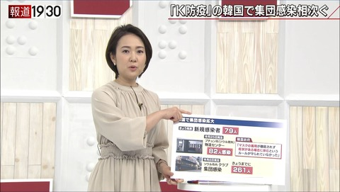 takahata20052806