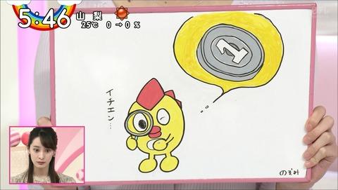 ushiro20043025