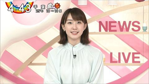 sugihara20052510