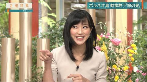 takeuchi19092714