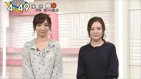 sasazaki20020717