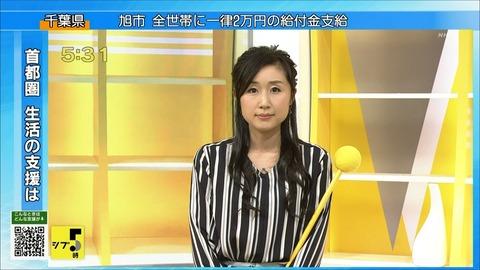 hirano20051804