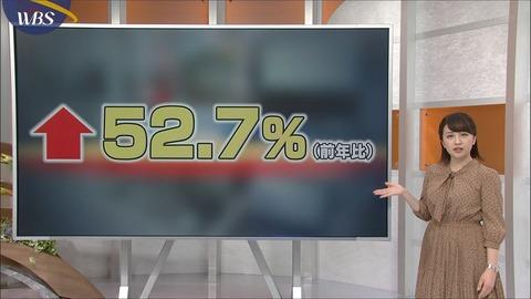 aiuchi19112901