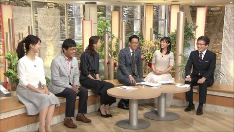 takeuchi19092729