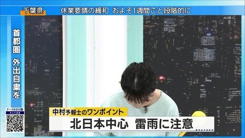 nakamura20052420