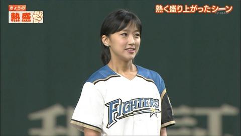 takeuchi19091133
