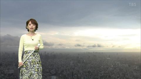 naraoka20051009