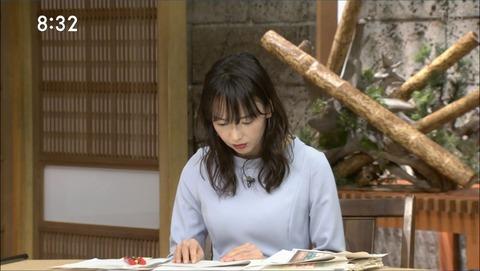 mizuno20051014
