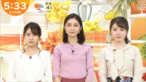 minagawa20032349