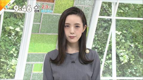 furuya19091613