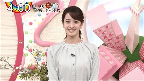ushiro20041603