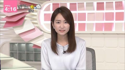 nakajima19091914