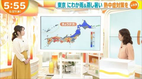 minagawa20052760