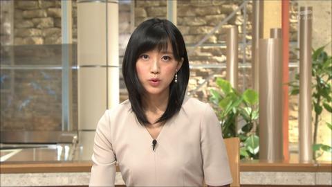 takeuchi19092704