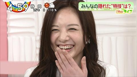 sasazaki20021726